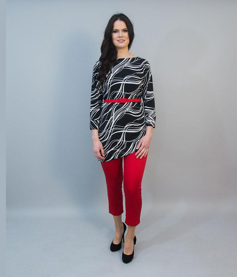 Tunika KARMELA Srnec Style