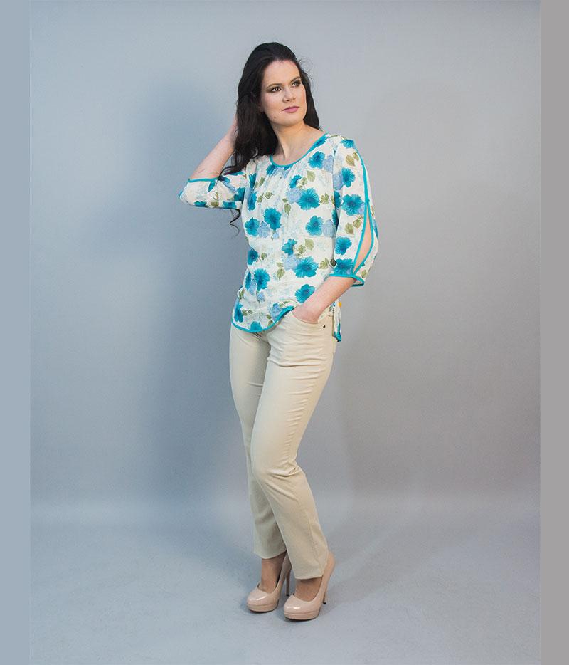 Bluza SAMIRA II Srnec Style