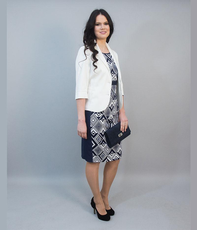 Haljina KORTINA Srnec Style