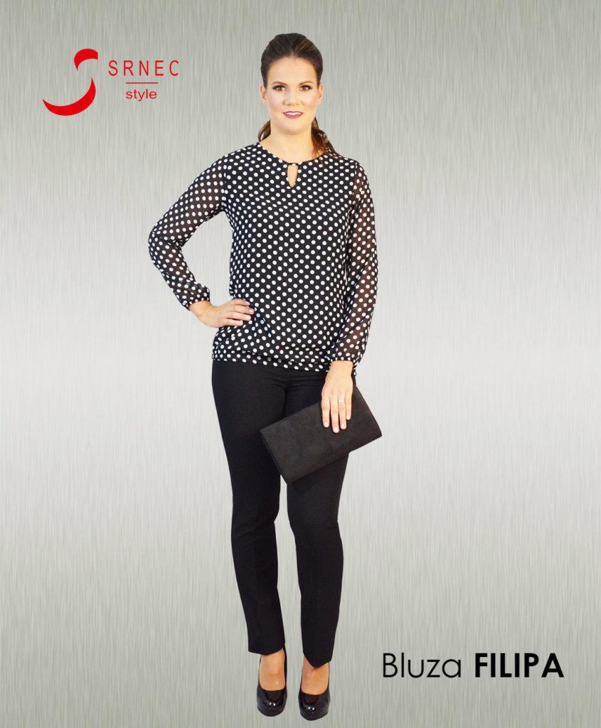 Bluza FILIPA