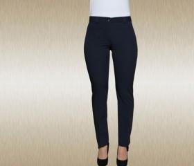 Ženske hlače ELA