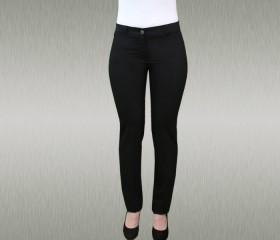 Ženske hlače ELA D