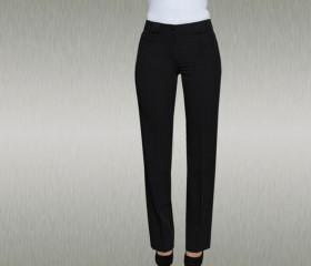 Ženske hlače LORKA