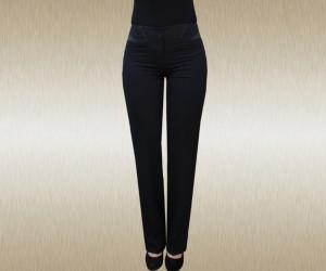 Ženska hlače FABIJANA Srnec Style
