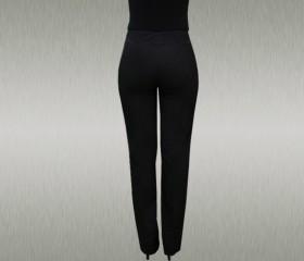 Ženske hlače FABIJANA