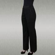 Ženska hlače IVA- Srnec Style