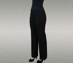 Ženske hlače IVANDA D