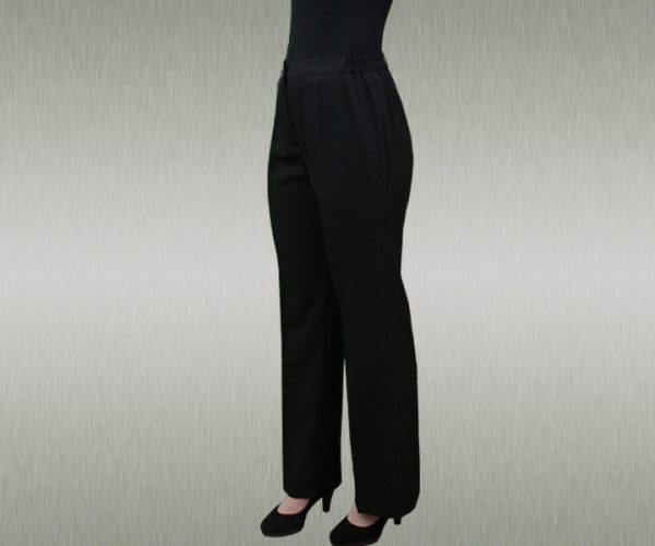 Ženska hlače IVANA Srnec Style