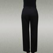 Ženska hlače IVA Srnec Style