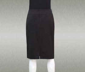 Ženska suknja ZARA