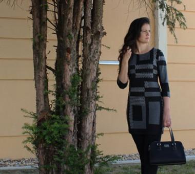 Wie kleidet man sich am besten zu geschäftlichen Zwecken