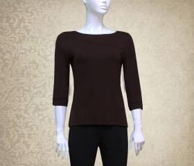Damen Shirt MALINA