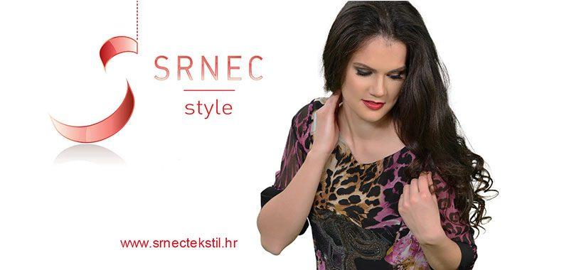 Srnec Style