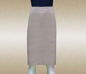 Women's skirt BRUNA