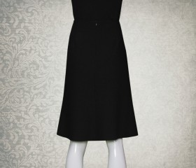 Women's skirt PALMINA