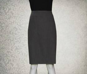 Women's skirt JELICA