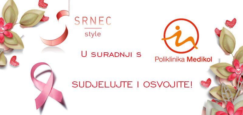Srnec Style & Medikol