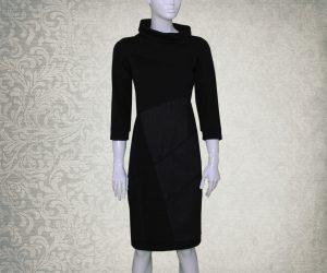 Ženska haljina KJARA II Srnec Style