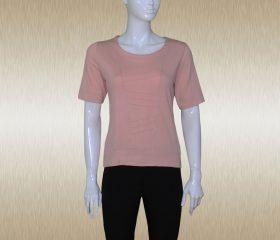 Damen Shirt FLORA