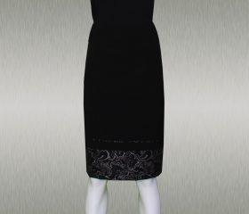 Women's skirt BADEMA