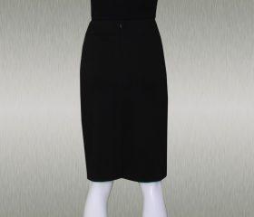 Women's skirt TERA