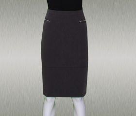 Women's skirt ZOJA II