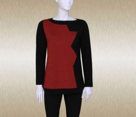 Women's tunic KAROLINA