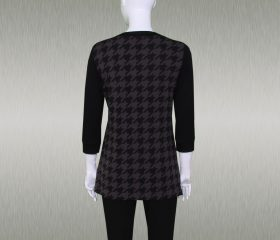 Women's tunic VLATKA
