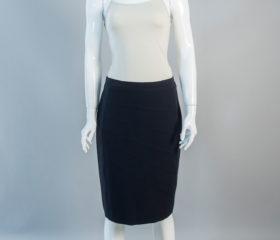 Ženska suknja AMARIS