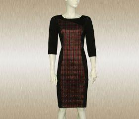 Damen Kleid ODRI II