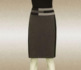 Women's skirt ASI