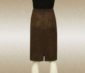 Women's skirt DEJA II