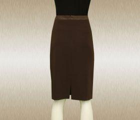 Women's skirt DEJA