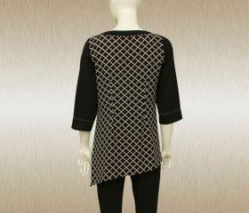 Women's tunic MARCELA