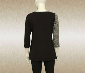women's tunic MIRA