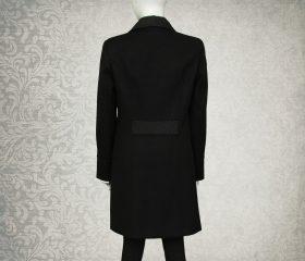 Women's coat LISA