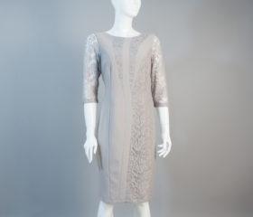 Damen Kleid VIVIAN