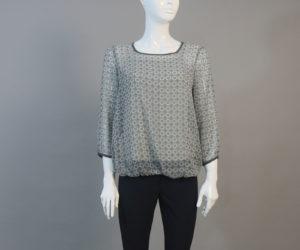 Ženska bluza ELENA II Srnec Style