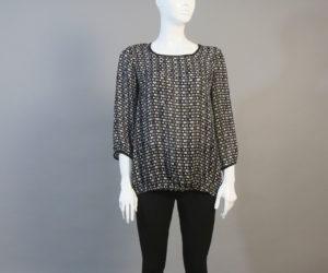 Ženska bluza ELENA Srnec Style