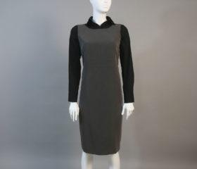 Damen Kleid ALA