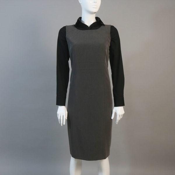 Ženska haljina ALA Srnec Style