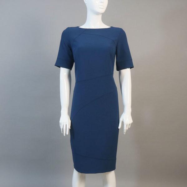 Ženska haljina FABIJA