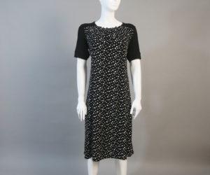 Ženska haljina MILA Srnec Style