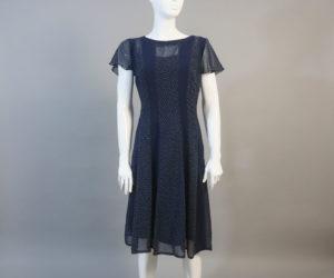 Ženska haljina SABINA Srnec Style