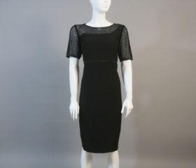 Damen Kleid TICIJANA II