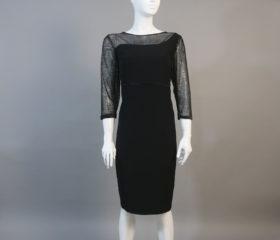 Damen Kleid TICIJANA