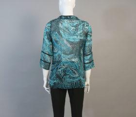 Women's tunic NIKA