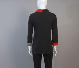 Women's tunic ZITA II
