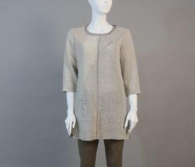 Women's tunic ZORICA