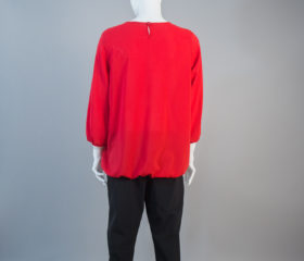Ženska bluza LAURA